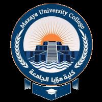 Mazaya Private University